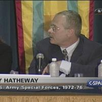 Forty years later, gay veteran finally gets an honorable disarcharge