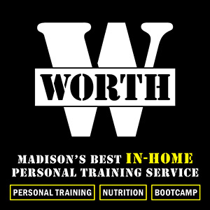 WORTH Personal Training