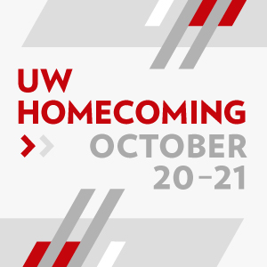 UW Homecoming