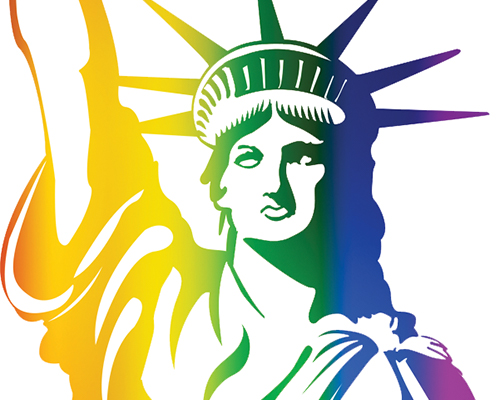 Why Immigration is an LGBTQ Issue