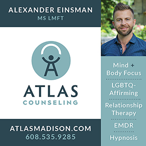 Atlas Counseling