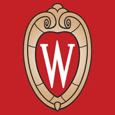 University of Wisconsin - Madison (Division of Intercollegiate Athletics)