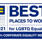 American Family named LGBTQ best place to work for six years and running