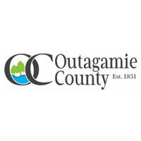 Outagamie County IT