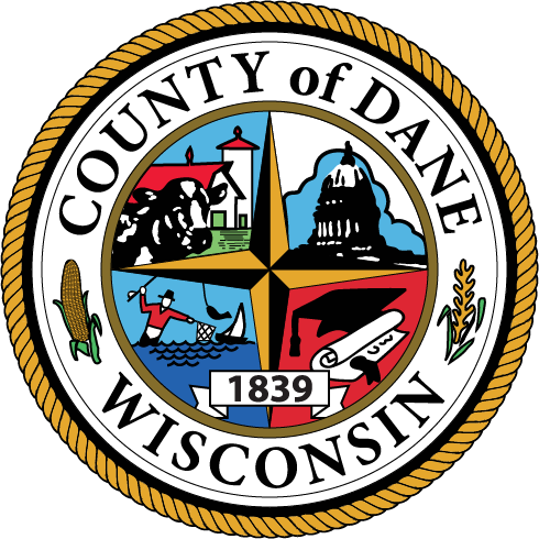 Dane County Department of Administration