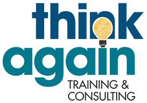 Think Again Training and Consulting