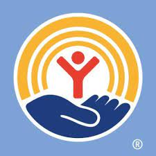 United Way of Dane County